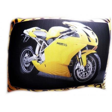 Подушка,Мотоциклы,Антистресс,