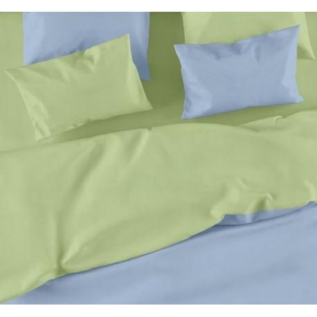 набор постельный Евро-1