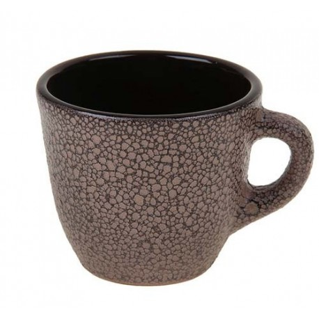 Чашка для чая, 300 мл