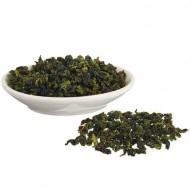 Чай улун ,Те Гуань Инь,I сорт,осенний сбор,50 грамм