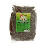 Чай зеленый крупнолистовой Т-Эко ,Танай,ганпаудер, 200 г