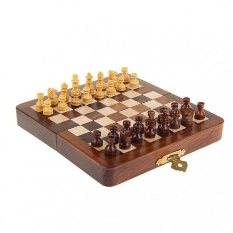 Шахматы ,Индия,