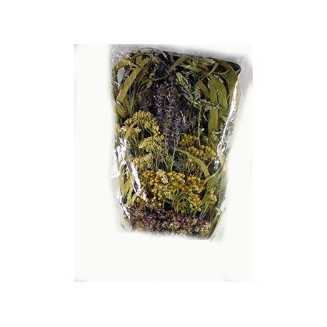 Травяной коктейль-1