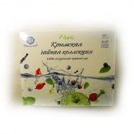 Крымская чайная коллекция, 60 гр