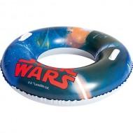 Круг для плаванья Звездные войны